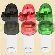Dosificador Pequeño Colores 0