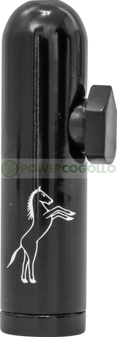 Dosificador Aluminio Magnético 1