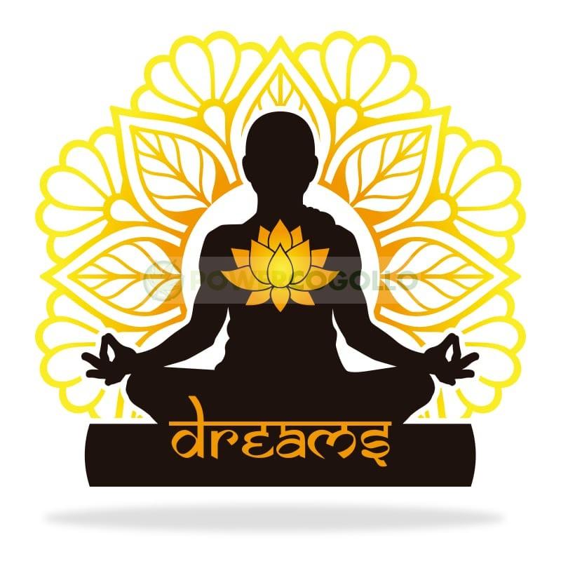 Dreams Feminizada (Dreams Cannabis Seeds) 1