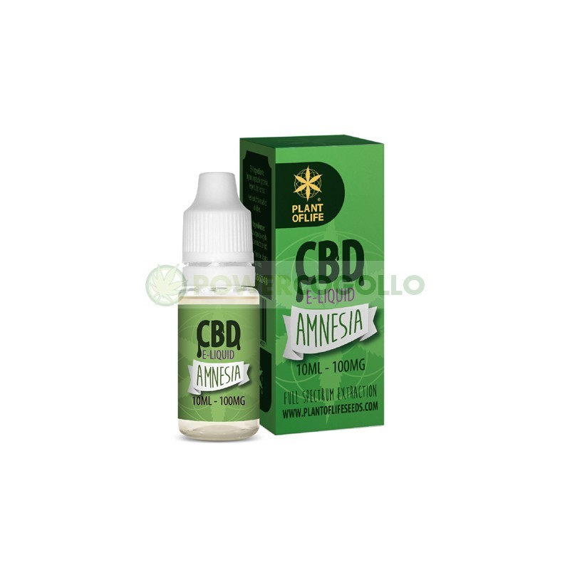 E-Liquid-CBD-1%-100mg-Sabores-Marihuana-10ml-Plant-of-Life- 6