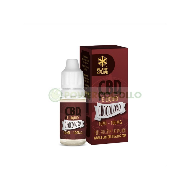 E-Liquid-CBD-1%-100mg-Sabores-Marihuana-10ml-Plant-of-Life- 5