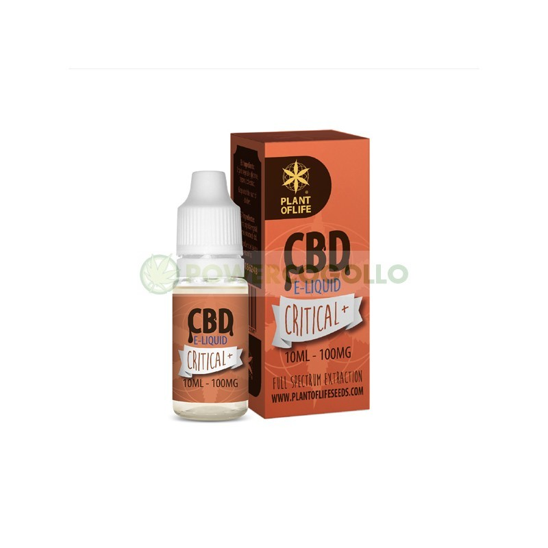 E-Liquid-CBD-1%-100mg-Sabores-Marihuana-10ml-Plant-of-Life- 3