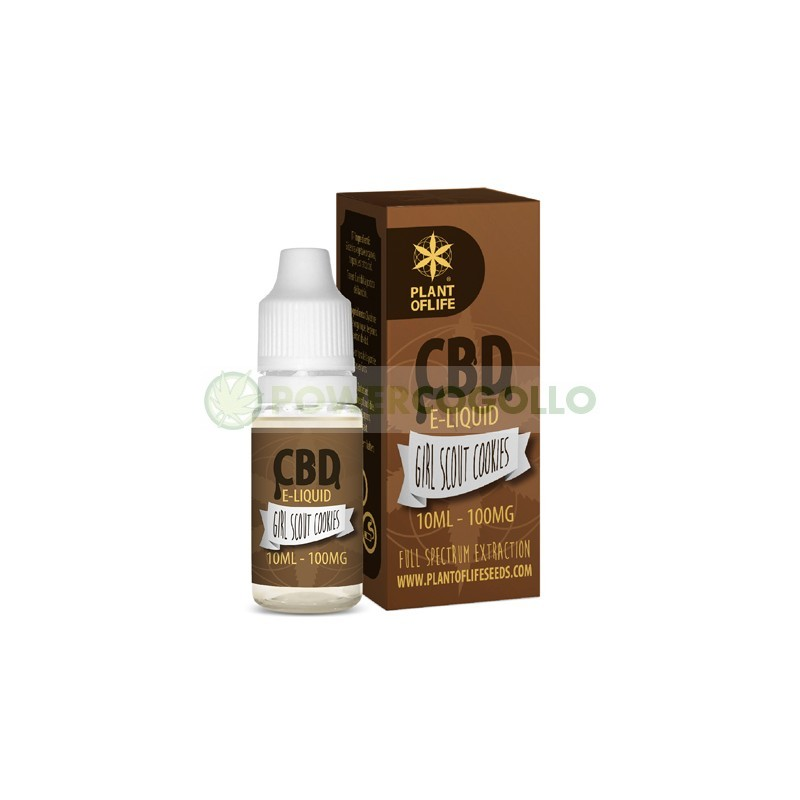 E-Liquid-CBD-1%-100mg-Sabores-Marihuana-10ml-Plant-of-Life- 2