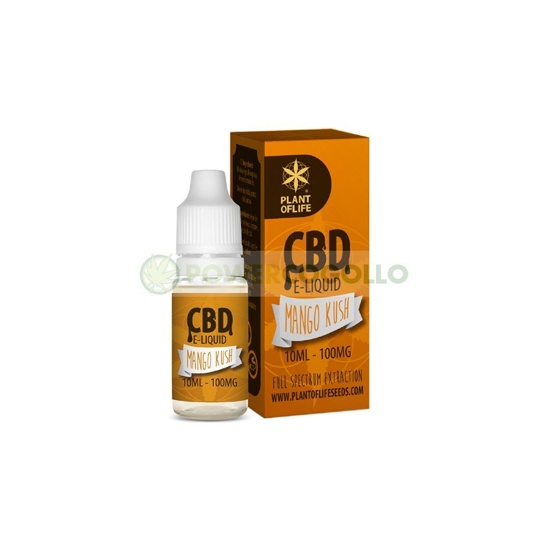 E-Liquid-CBD-1%-100mg-Sabores-Marihuana-10ml-Plant-of-Life- 9