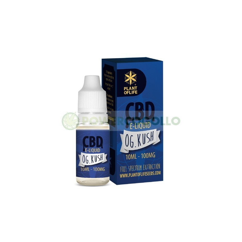 E-Liquid-CBD-1%-100mg-Sabores-Marihuana-10ml-Plant-of-Life- 8