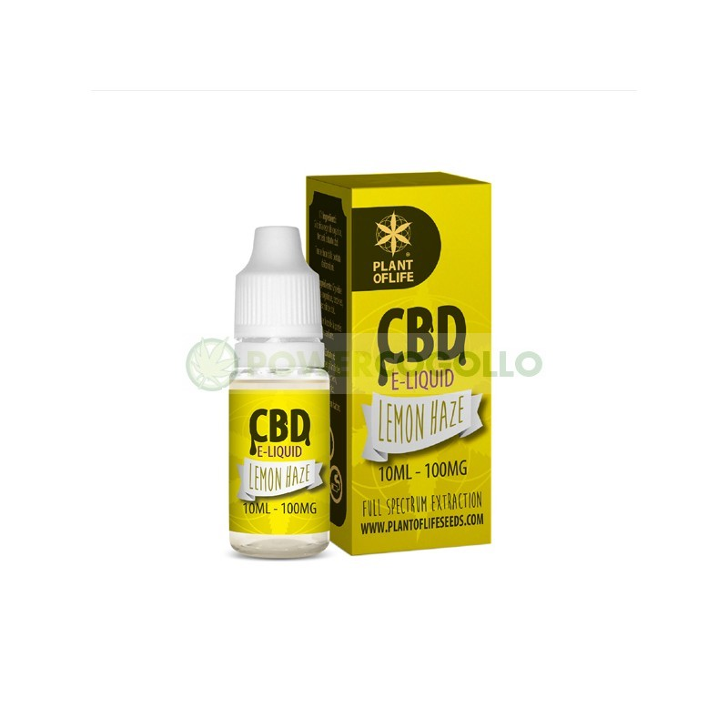 E-Liquid-CBD-1%-100mg-Sabores-Marihuana-10ml-Plant-of-Life- 12