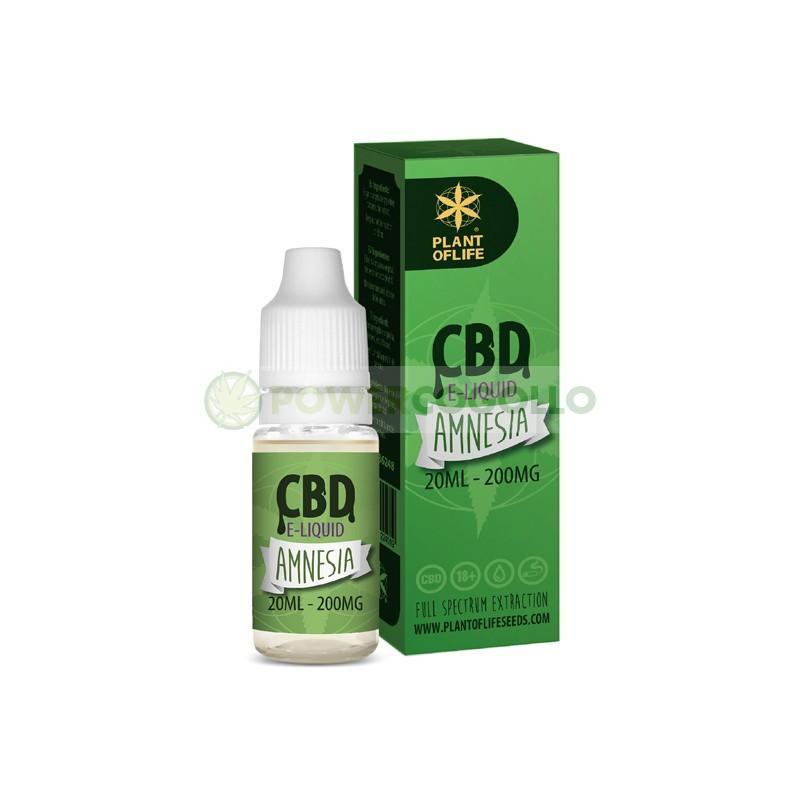 E-Liquid-CBD-1%-200mg-Sabores-Marihuana-20ml-Plant-of-Life 10