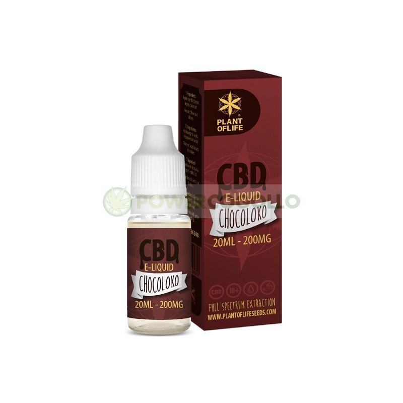E-Liquid-CBD-1%-200mg-Sabores-Marihuana-20ml-Plant-of-Life 3