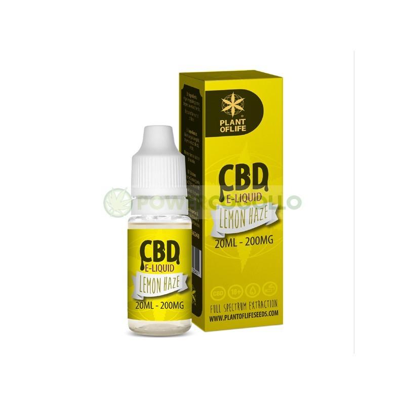 E-Liquid-CBD-1%-200mg-Sabores-Marihuana-20ml-Plant-of-Life 5