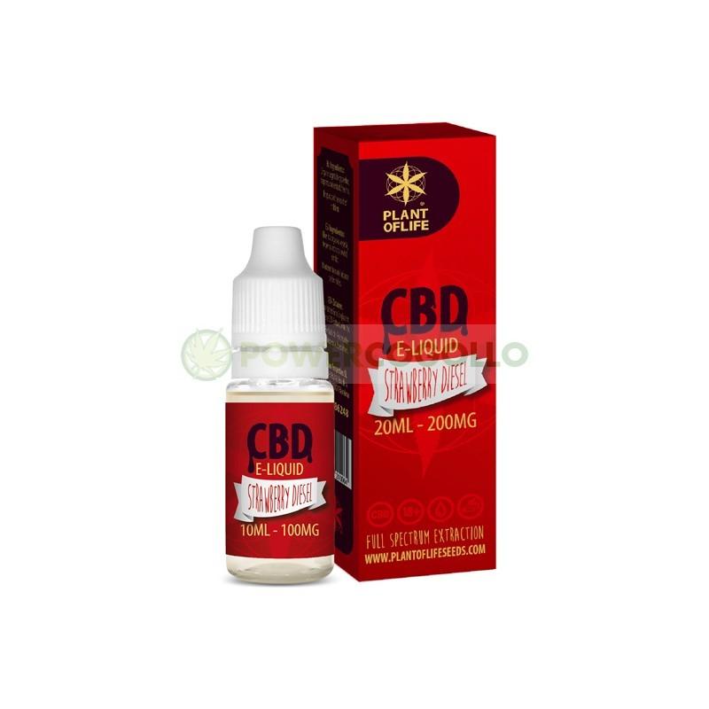 E-Liquid-CBD-1%-200mg-Sabores-Marihuana-20ml-Plant-of-Life 8