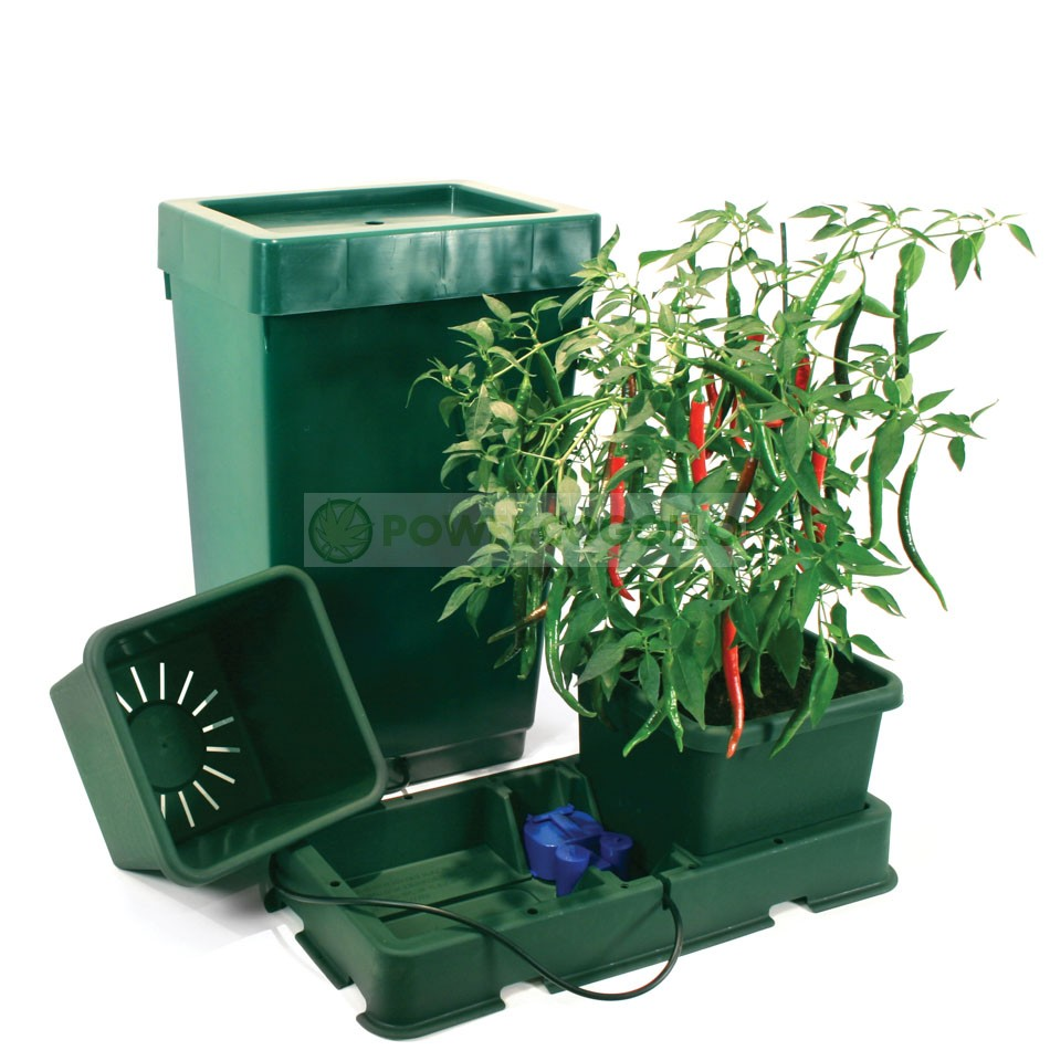 EASY2GROW KIT AutoPot  0
