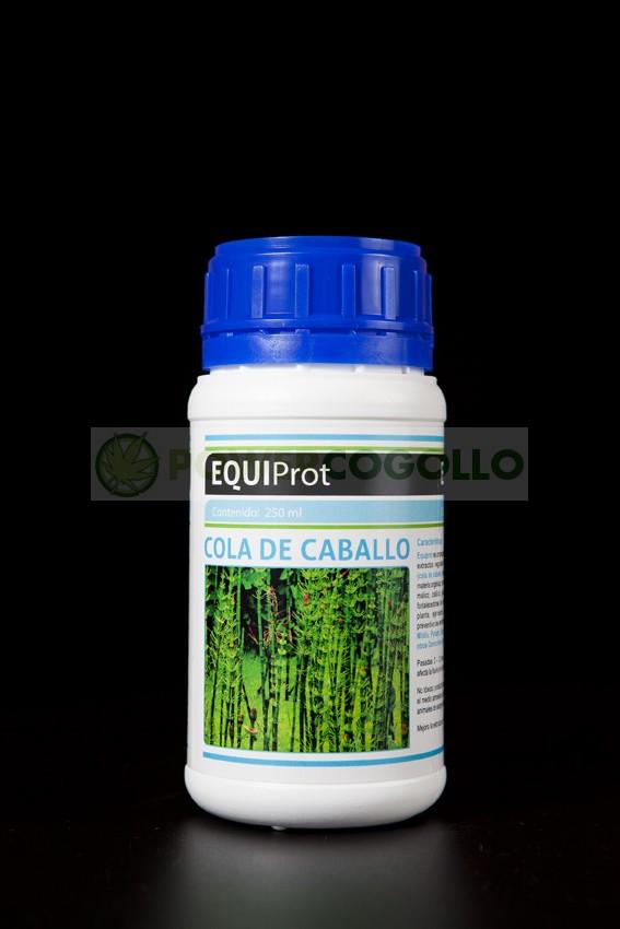Equiprot (Prot-Eco) Fungicida 250ML 2