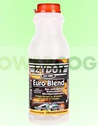 zydot-limpia toxinas orina 0