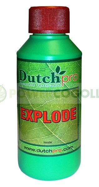 Explode de DuchtPro Barato Abono de Fin de Floración  0