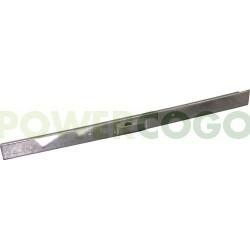 Extractor Tubular WK Plástico Dospel muy potentes y más económicos del mercado. 0