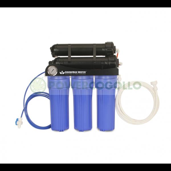 FILTRO-DE-OSMOSIS-MEGA-GROW-1000-Lt/Dia-GROMAX WATER 1