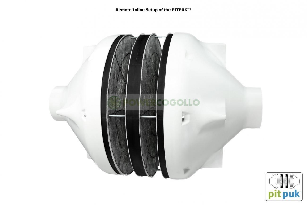 Filtro Antiolor Modular PitPuk-Prima-Klima) 4