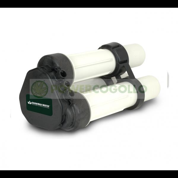 FILTRO DE OSMOSIS GROWMAX 3000 L/D 3