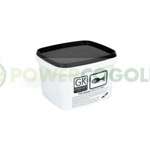 Fish Powder de Guanokalong (Polvo de Pescado) Abono para tu cultivo 0