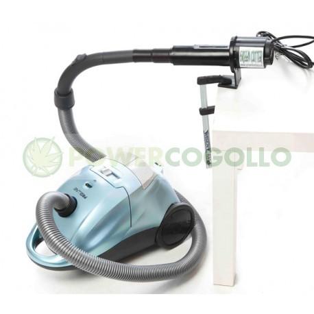 Cutter Energy Peladora Cogollos 1
