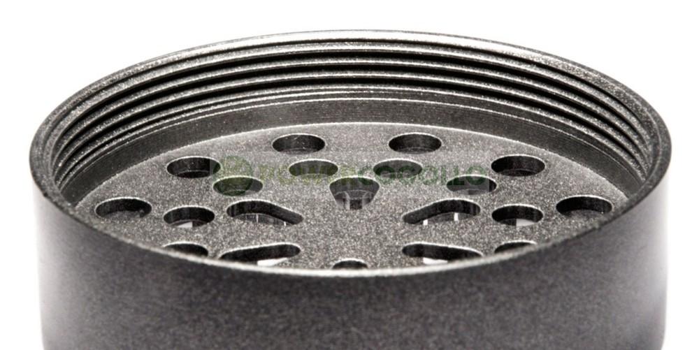 Grinder SLX 50mm Cerámico Antiaderente  3
