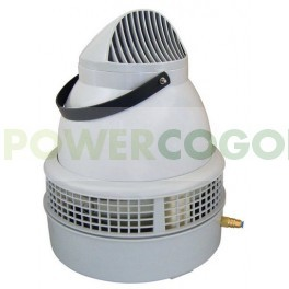 Humidificador HR-15 (15-30m2) para armario de cultivo 1