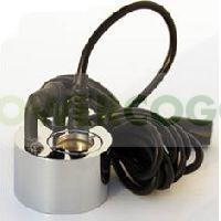 Comprar Humidificador por Ultrasonidos Barato 0