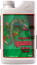 Fertilizante Organic Iguana Juice Bloom (Advanced Nutrients)  0