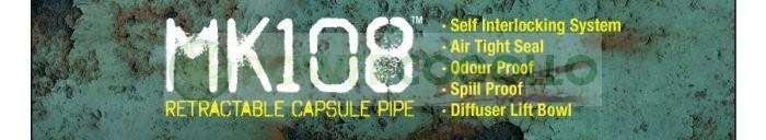 pipa mk108 2