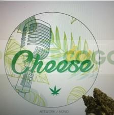 Ital Cheese Feminizada (Dreams Cannabis Seeds) 1