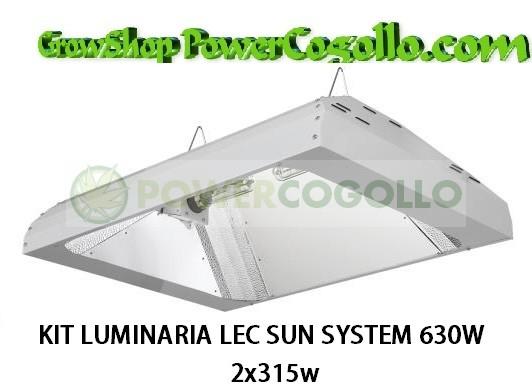 KIT-LUMINARIA-LEC-SUNSYSTEM-630W.jpg 0