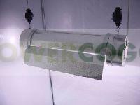Kit 400 w Cool Tube 125 cm 0
