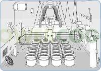 Kit de Cultivo Interior Medio 400w  0