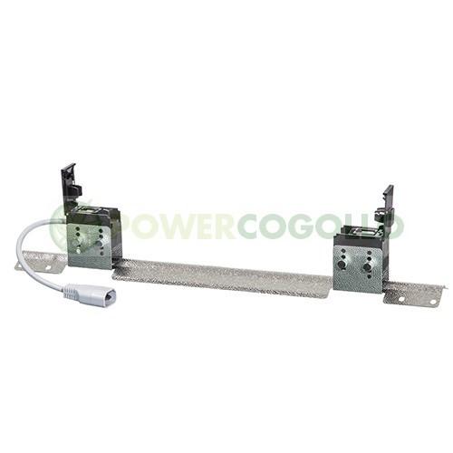 Kit Hellion Regulable Potencia 600W 750W DE 2