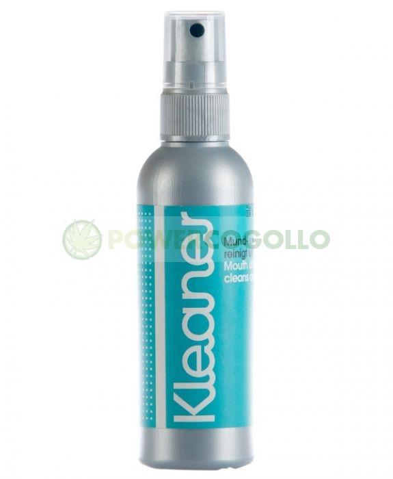 Kleaner Spray Limpia toxinas 100ml 0