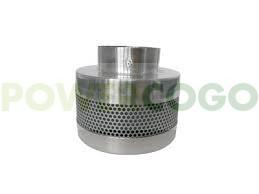 Filtro KoalAir Carbón Áctivo sistema antiolor para tu cultivo de marihuana 4