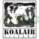 Filtro KoalAir Carbón Áctivo sistema antiolor para tu cultivo de marihuana 2