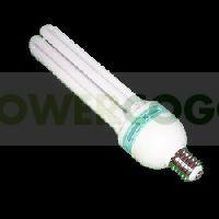 Lámpara 120 w Agrolamp Crecimiento 0