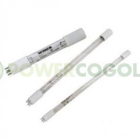 Lámpara Recambio Ozonizador Uvonair UV80-H 1