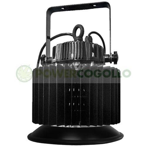 LED Greenbay 150W Regulable (ETI) 1