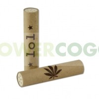 tip tube, lol, eco, biodegradable, boquilla, tips 2