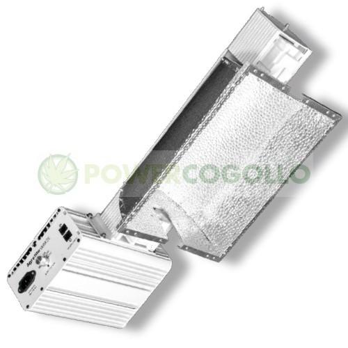 Luminaria 1000W 400V DE Agrolite Pro 0