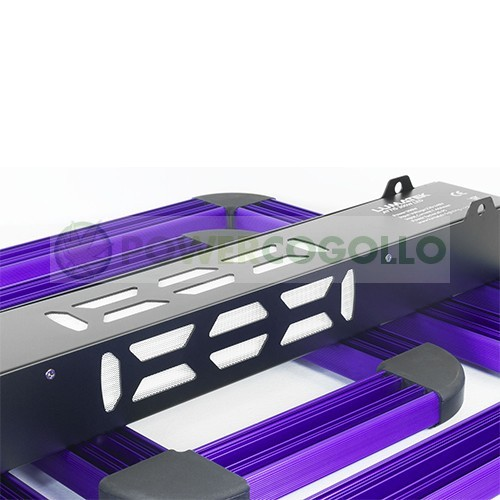 luminaria-led-attis-300w-lumatek 2