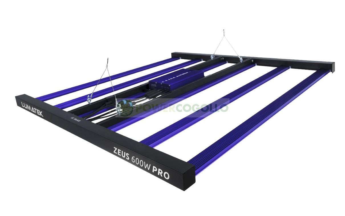 luminaria-led-lumatek-zeus-600w-pro 1