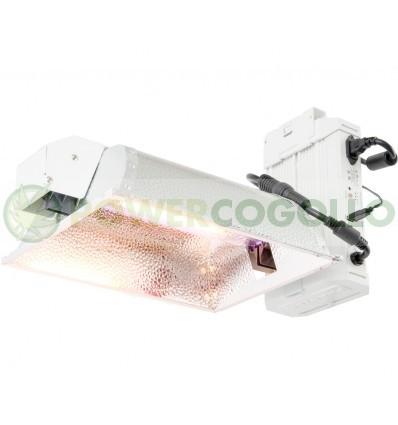 LUMINARIA PHANTOM 1000W DE (REFLECTOR CERRADO) 1