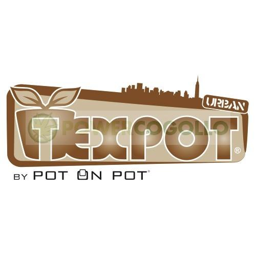 Maceta Tex Pot Urban-Color Arena-70 LITROS 0