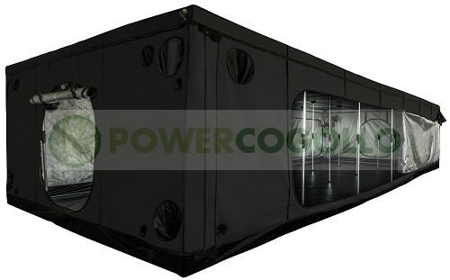 Armario Mammoth Elite HC 900L (450x900x240 cm) 1