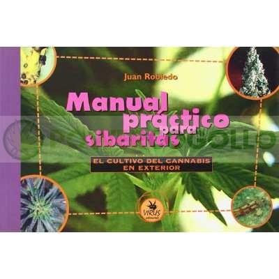 manual, practico, práctico, sibaritas, juan, robledo 0