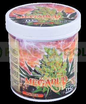 MEGABUD THC (Pk 50-32) finalizador floración endurecedor 0