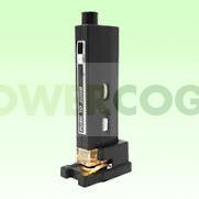 Lupa Microscopio 60-80-100 Aumentos c/ Luz Lumagny 0